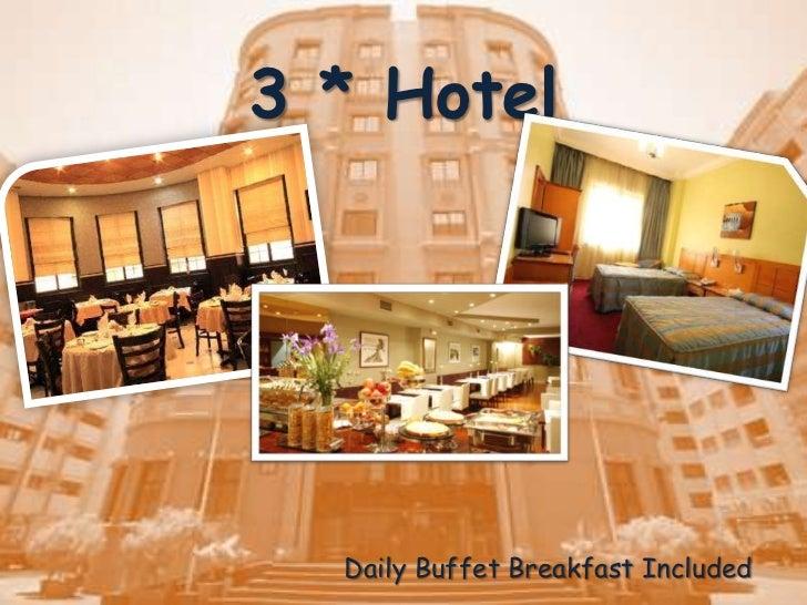 Ritual tours visit dubai 3 star package for 3 star hotels in dubai