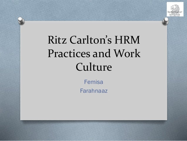 role of culture in hrm practices Role of culture in hrm practices essays: over 180,000 role of culture in hrm practices essays, role of culture in hrm practices term papers, role of culture in hrm.