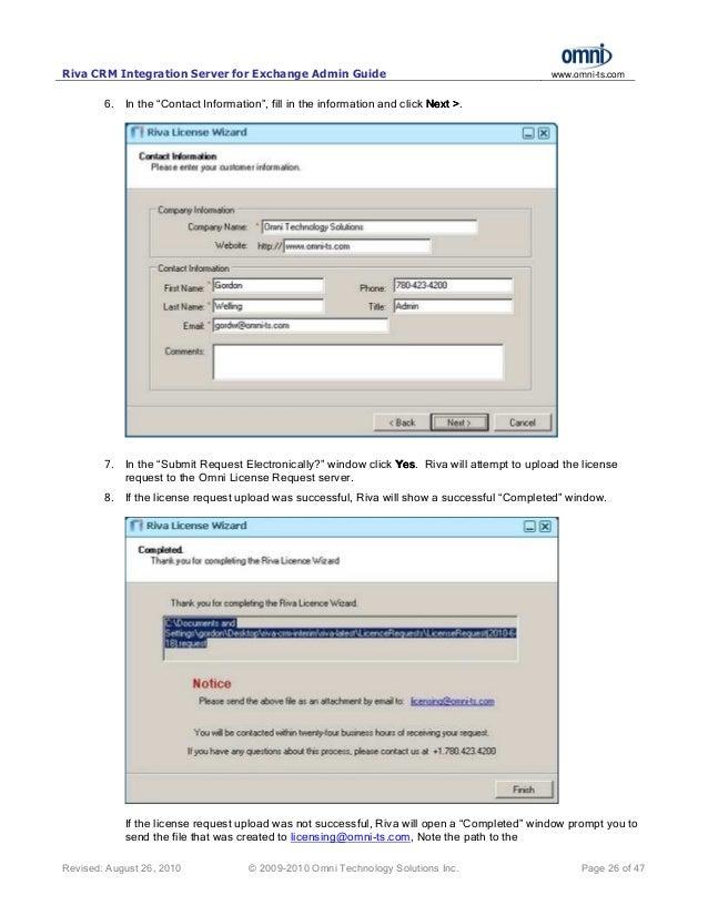 Kepware server ex Manual