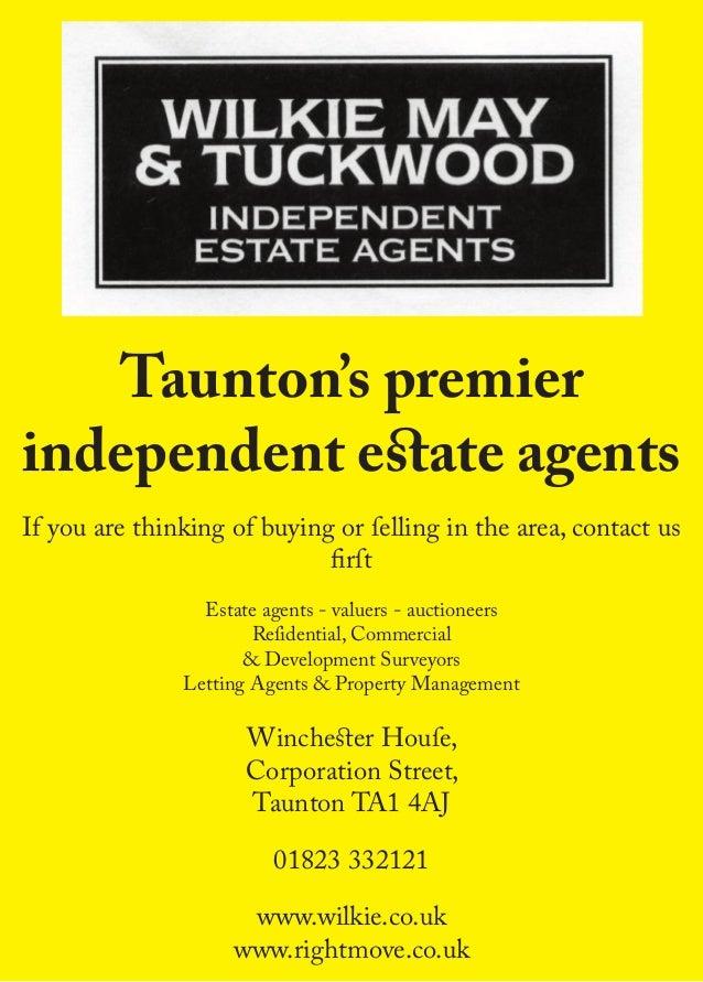 Attache Property Management
