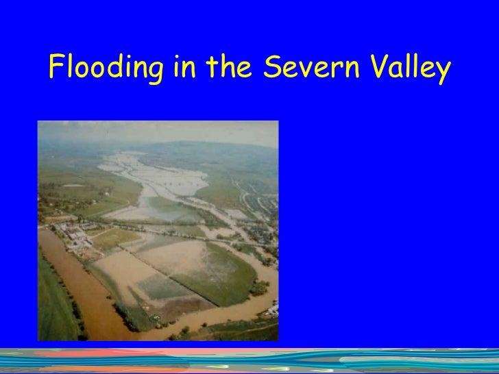 river rejuvenation and landforms Geography grade 12 page 1 geomorphology 03 july 2014 o river grading o river rejuvenation o identification, description and formation of fluvial landforms.