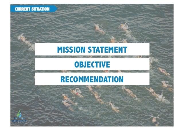 River Keeper Target Segment Recommendation