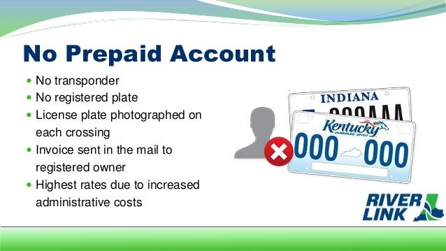 Opening a RiverLink Account  Set up a personal account  Online, RiverLink.com  By phone, 855-RIV-LINK  In person, cust...