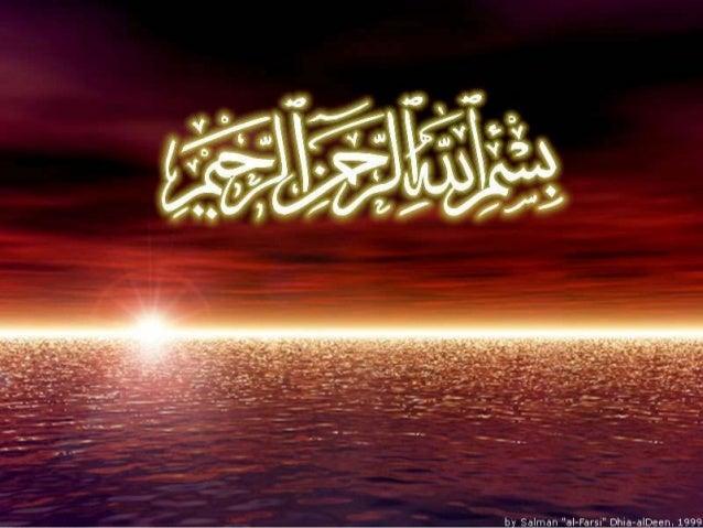 PRESENTED BY:Muhammad Azaz0331-8788660Departmentof GeographyGCUF
