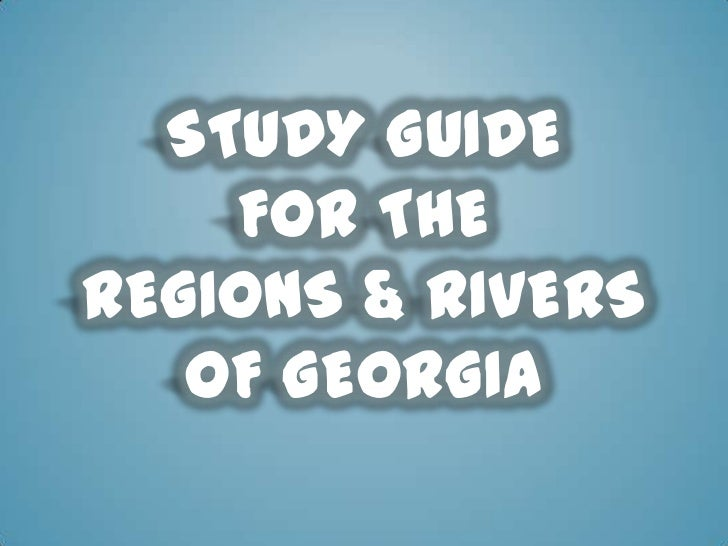 Anatomy And Physiology Body Regions - wuxifhff.com