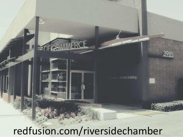 redfusion.com/riversidechamber