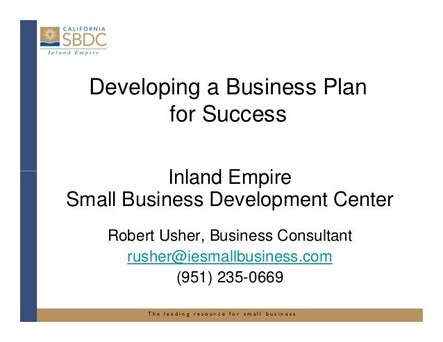 Developing Business/Information Technology Strategies - PowerPoint PPT Presentation