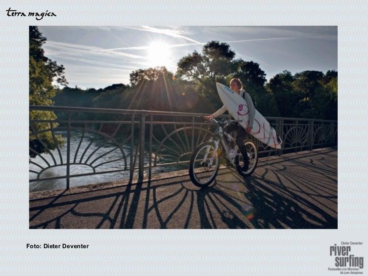 Foto: Dieter Deventer
