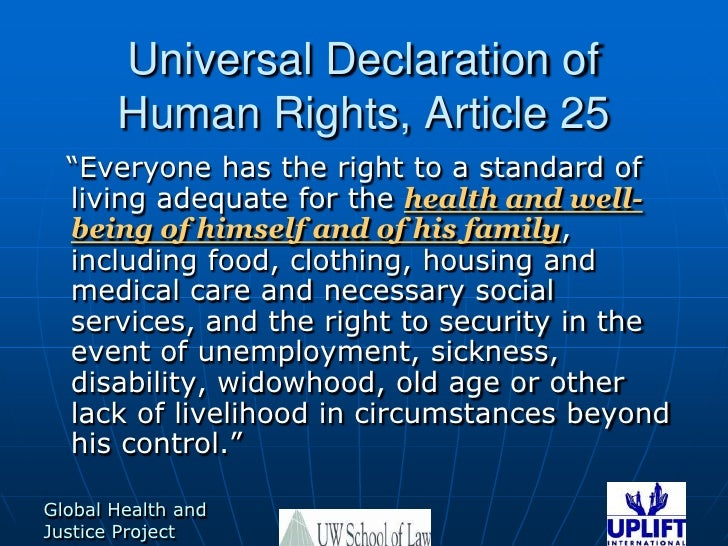 international real human the law articles