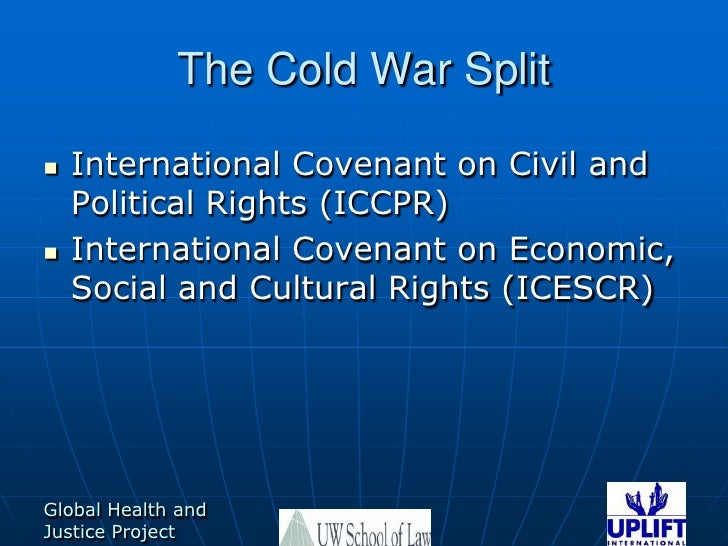 international covenant on civil and political rights iccpr pdf