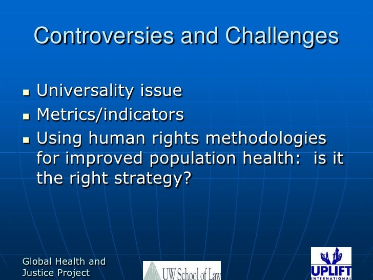 controversies and human rights essay 2018-7-16 animal-rights-sociology-essayphp  animal rights (current controversies)  and compares the issue to human rights.