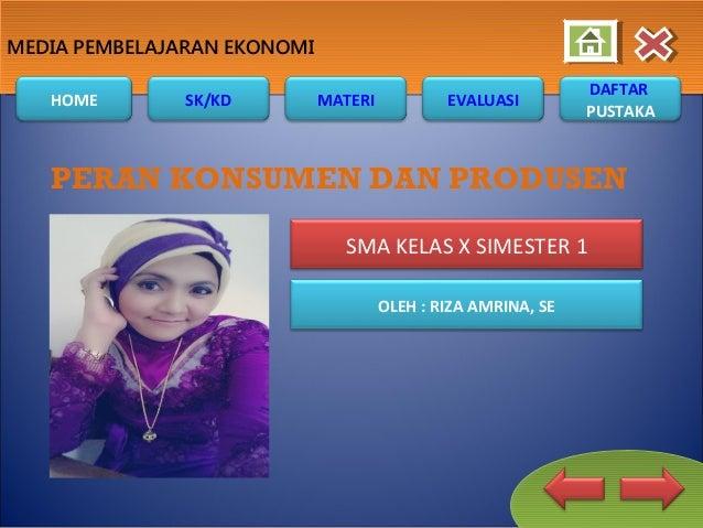 Riza Amrina Ppt Media Interaktif 2