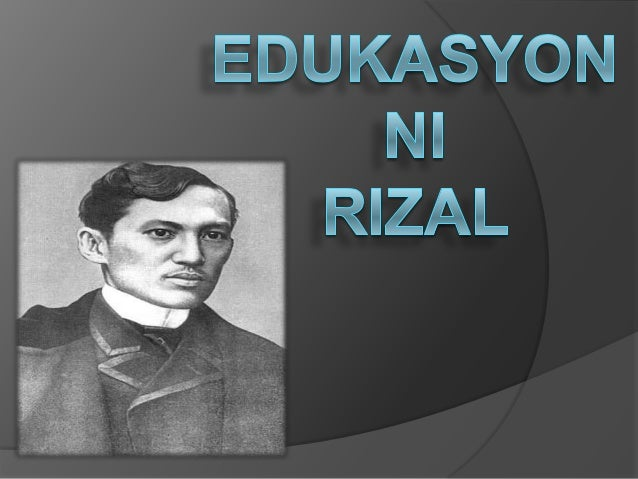 Pepito Manaloto: Ang pamilya ni Maria, titira kina Pitoy? | Episode 274