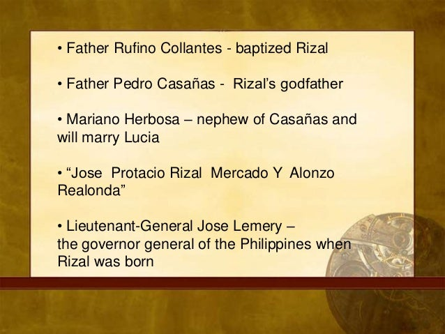 life and works of jose rizal chapter 23 summary Jose rizal: life and works 26k likes your one-stop source of book summaries, chapter analyses, images, multimedia, and everything rizal visit us at.