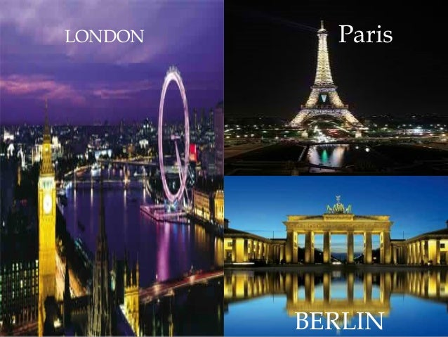 rizal paris to berlin The flight distance is 544 miles and takes just a bit more than onr hour and 15 minutes don't go by train its $70000 and takes 9 hours a musaelian from san diego.