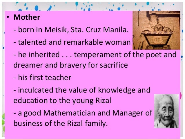 rizal s moral lesson Examples of moral lessons include learning to treat others with kindness while facing adversity, determining how to use fear to motivate instead of discourage, accepting one's inner and outer beauty, and that choices come with both rewards and consequences, but are always a learning opportunity.