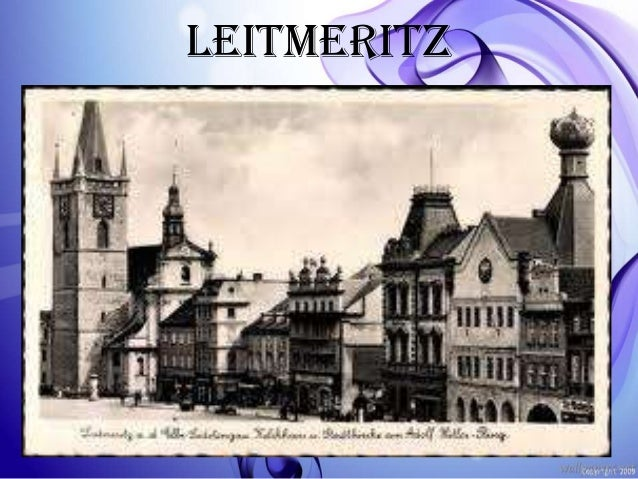 rizal grand tour of europe with Dr jos rizal's travels they started a grand tour of europe may 11, 1887 they left berlin by train heading for dresden may 13, 1887 this was a very special day for dr rizal, he would meet professor blumentritt (2nd left) at 130 pm at the train station leitmeritz, bohemia.