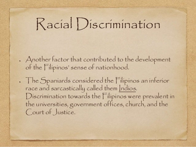 commerce racial discrimination The updated finnish non-discrimination act came  act obliges employers to promote equality  non-discrimination act obliges employers to.