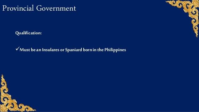 module 1 rizal law and 19th Pi 100- on the rizal law (house bill no 5561 - april 19 module 4 reproduction 2015 ra 1425- rizal lawdocx rizal law-ra 1425.