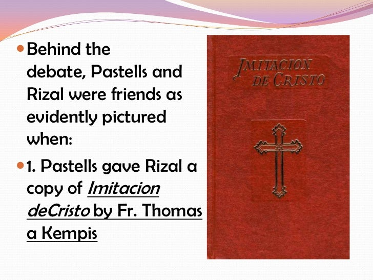 chapter 15 summary of rizal by zaide Right after the midterm examination, each group will be assigned to discuss/ present/ lead the class in a learning activity on the following topics: ( for 3a 3d - sept 8/9 for 3i and 3j september 12/13 ) group 1: ( refer to zaide - rizal life,works and writings) chapter 10 - rizal's tour of.