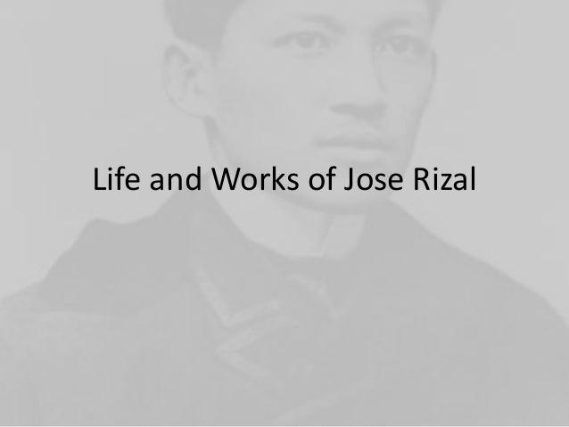 summary of rizal chapret 15 Chapter 11-15 life of jose rizal macau february 3, 1888 -rizal left manila for hong kong on board the zafiro february 7, 1888- zafiro made a brief stopover at amoy rizal did not get off his ship at amoy for three reasons:.