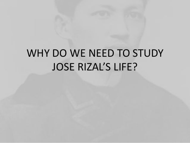 republic act no 1425 Republic act no 1425: the rizal law is about imple menting rules to educate people about the life, works and writings of our national hero dr jose rizal, especially his novels noli me tangere and el filibusterismo.