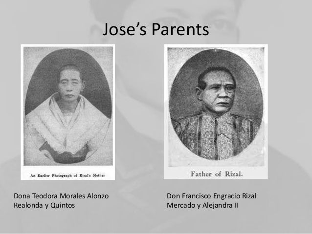 accomplishments of jose rizal Jose rizal, the national hero of the philippines and pride of the malayan race, was born on june 19, 1861, in the town of calamba, laguna he was the seventh child in a family of 11 children (2 boys and 9 girls.