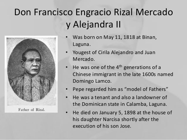 essay on rizals reforms Rizal: edukasyon essay sample rizal insists on education as the instrumental for social progress a major contribution to the making of the filipino nation was rizal's insistence on the education.