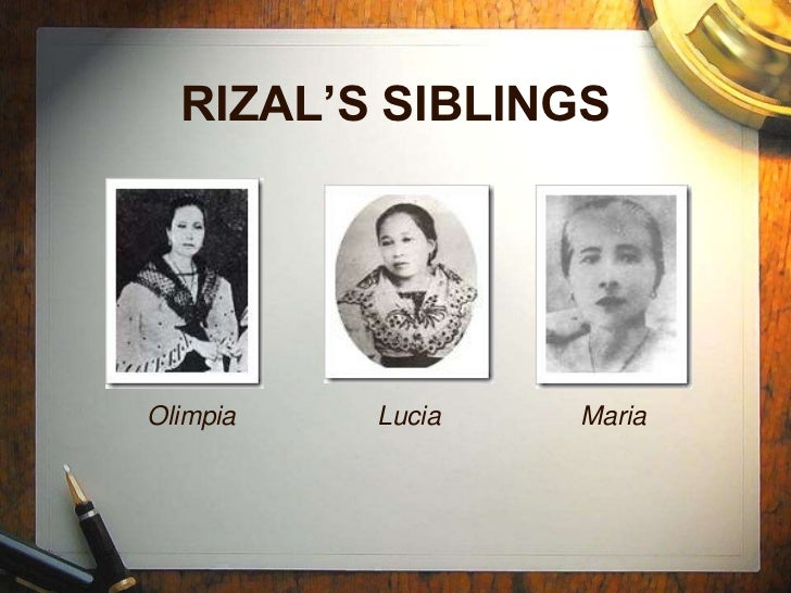 rizal a hero Rizal a hero in a pragmatic status quo where textbooks teach us at early ages to appreciate the events that truly mattered in the development of history, no one of the filipino blood could.