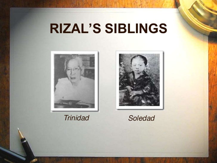 rizal chapter 1 Start studying rizal chapter 1 learn vocabulary, terms, and more with flashcards, games, and other study tools.