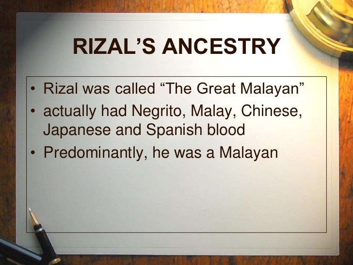 rizal a hero 2018-06-15 rizal, officially the  the name became permanently until 1903 when the town was renamed in the honor of the philippine national hero dr josé rizal  the population of rizal, cagayan,.
