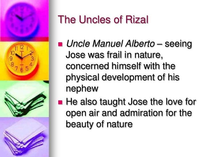 school days of rizal in binan I admire dr jose rizal  childhood days in calamba - aid of the divine providence  marikina heights national high school 6 1,211 pateros, .