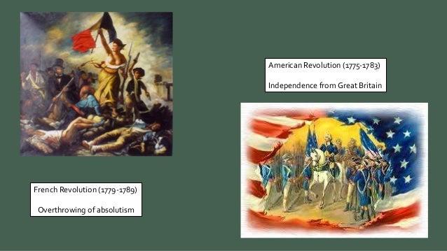 Philippine independence declared