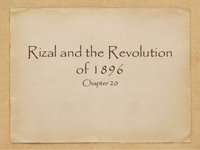 moral legacies of rizal Dr jose rizal's primary legacy is that of an icon for the nationalist movement in the philippines that began in the late 1800s when the southeast asian archipelago country was still a spanish.