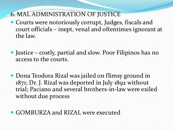 No grave for Jose Rizal, fake retraction for his criticism