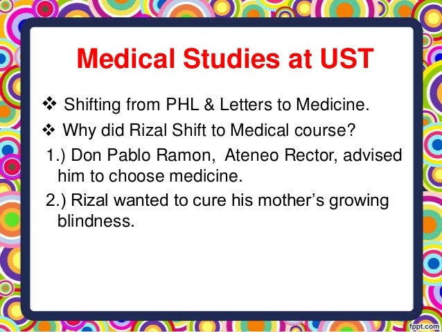 rizal discrimination Rizal was not a physically blessed at the university of santo tomas faculty of medicine and surgery but did not complete the program claiming discrimination made.
