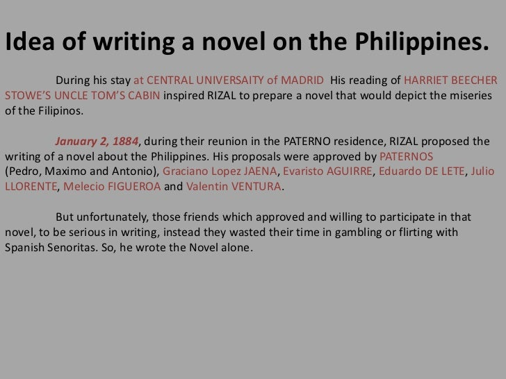chap 2 oce1001 figueroa 2 what were some of  essay about chap 2 oce1001 figueroa  1 identify all of  references cristina figueroa notes.
