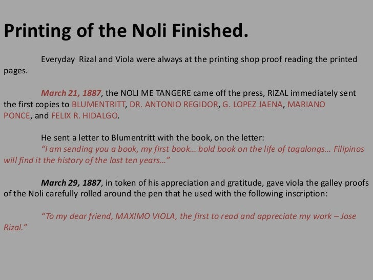 chapter 6 rizal Open document below is an essay on rizal chapter 4 from anti essays, your source for research papers, essays, and term paper examples.