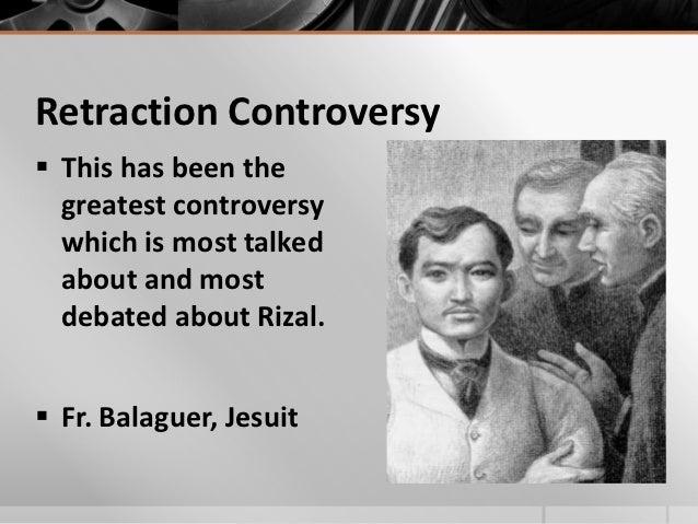 Rizal contro and exec toneelgroepblik Choice Image