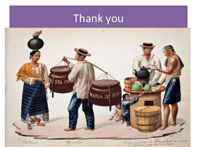 Rizal's  Cultural  Roots
