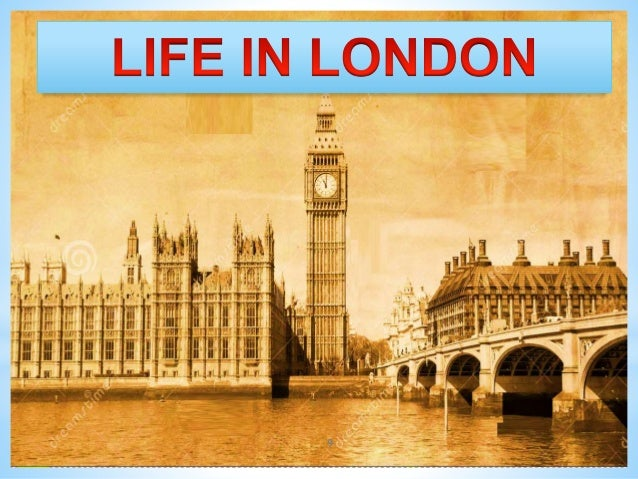 rizal in london Jose rizal: london experience on may 24, 1888 rizal arrived in the well-known port city of liverpool he immediately had a good impression on the british isles.