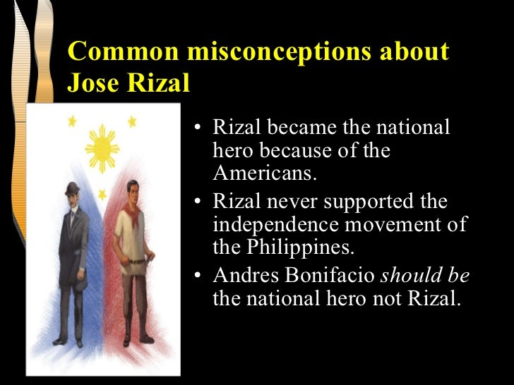 venerate rizal List of historical markers of the philippines in metro manila  order of the knights of rizal: established in 1909 to venerate rizal's execution and martyrdom.