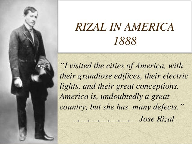 jose rizal life and education Education: jose rizal mercado attended the ateneo rizal's life in europe: jose rizal lived in europe for jose rizal | national hero of the philippines.