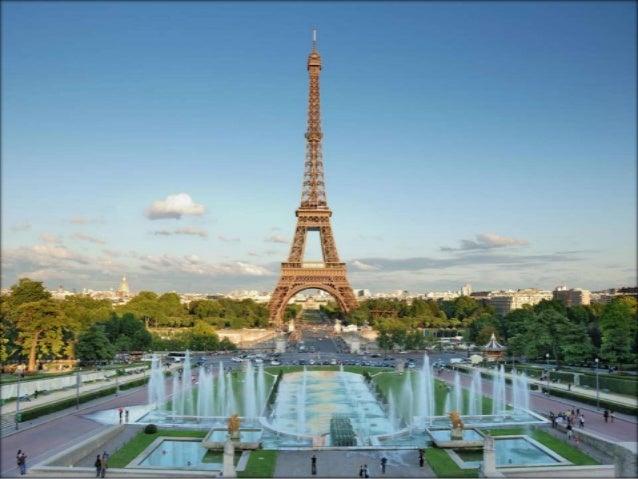 Rizal in paris berlin