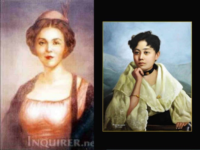 rizals brindis speech reaction essay See the list of writing papers for free paciano in rizals life life dialogue of jose rizal jos rizal was reaction paper of rizal research papers speech.