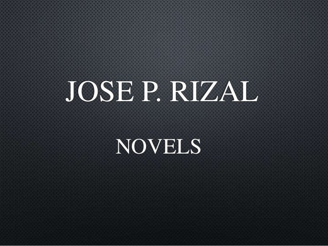 pluma dr jose rizal ang dakilang manunulat Pluma dr jose rizal ang dakilang manunulat biography of dr jose rizal jose rizal's full name is dr jose protacio rizal merchado y alonzo he is the 7th out of 11.