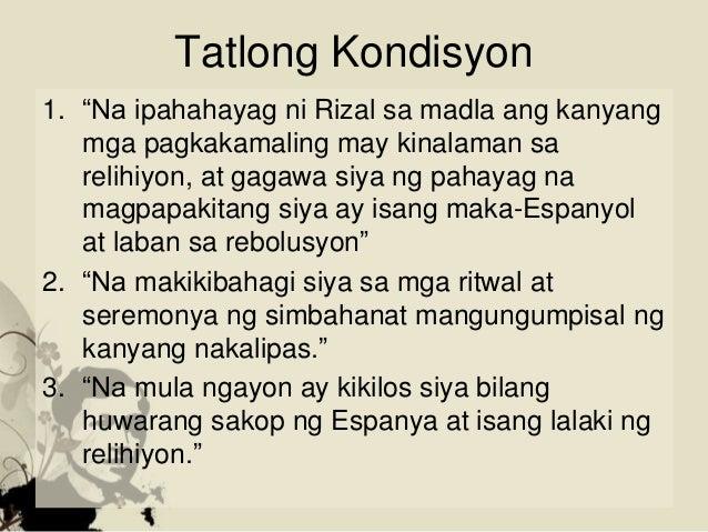 si rizal sa dapitan Bonifacio: ang unang pangulo (2014) full movie robin padilla, daniel padilla & vina morale - duration: 2:39:05 josh jones 174,380 views.