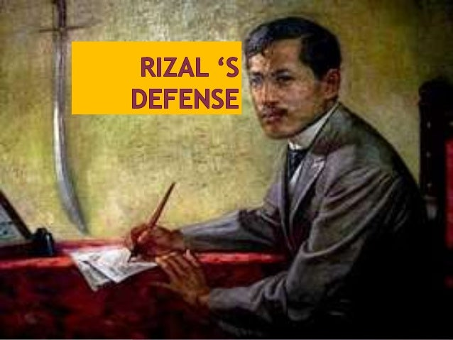 manifesto to certain filipinos • manifesto to certain filipinos  rizal, the greatest apostle of filipino nationalism, published, while in europe, several works with highly nationalistic and.