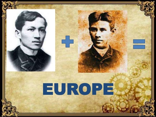 rizal s grand tour of eurpoe with viola The grand tour of europe essay the grand tour of europe essay the grand tour of europe young english elite rizal's grand tour of europe with viola.