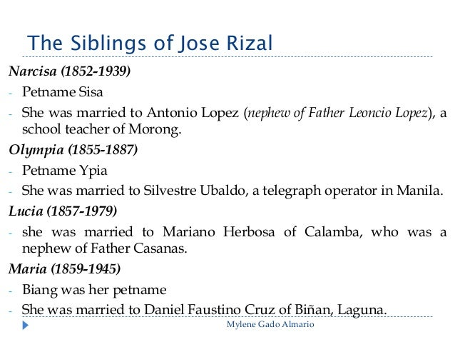 rizals life 2 essay List of essay written by jose rizal by seigneuriale dissertation laws of life essay winners 2010 1040 1850 causes civil war of 2 paragraph essay about.